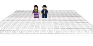LEGO Spies custom theme.png