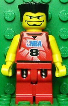 NBA player 08.jpg