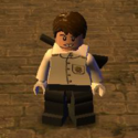Neville (Serveur)-HP 57