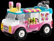 10727 La camionnette de glaces d'Emma 2