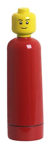 4040 Water Bottle