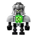 CyberByter-72004