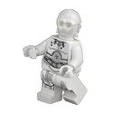 K-3PO-75098