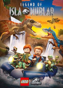 Lego Jurassic World Legend of Isla Nublar.jpg