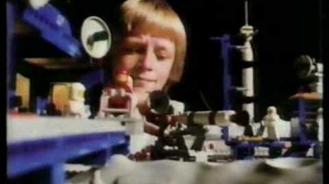Legoland_Space_1986