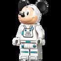 Mickey-10774