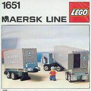 1651-2-2