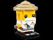 41488 Maître Wu