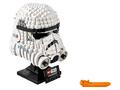 75276 Casque de Stormtrooper