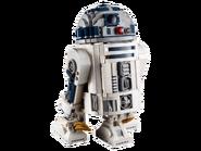 75308 R2-D2 8