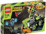 8707 Boulder Blaster
