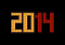 Année 2014.png