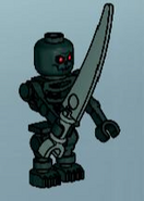 BlackSkeleton2