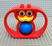 Duplo-baby-rattle-lego-22340860-394-350.jpg