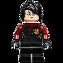 Harry Potter-75946