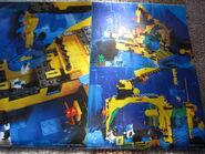 LEGO Set Reviews 012