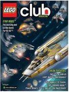 Legoc14