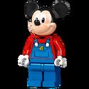 Mickey-10775