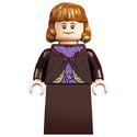 Molly Weasley-75978