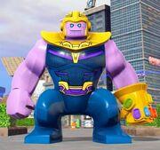 Thanoslms2.jpg