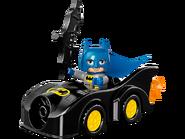 10544 Le défi Batman et Joker 2
