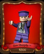 Carte Stan Rocade-4866