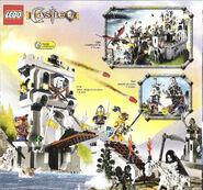 Catalogo prodotti LEGO® per il 2009 (seconda metà) - Pagina 42