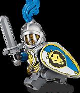 Lion knight6