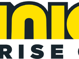 Minions: The Rise of Gru