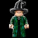 Professeur McGonagall-76382