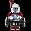 Soldat clone ARC-9488