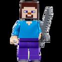 Steve-21146