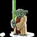 Yoda 2-75255