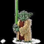 Yoda 2-75255.png