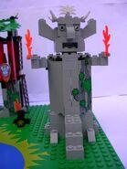 6278 Statue