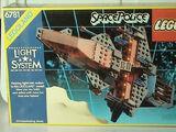 6781 SP-Striker