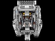 75153 AT-ST Walker 5