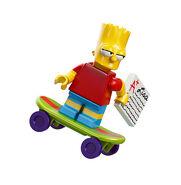 Bart-2