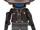 8128 Cad Bane's Speeder/LSCStealthNinja