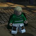 Drago (Quidditch)-HP 14