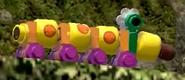 LEGOCityWiggler