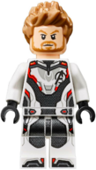 LEGO Thor 76126