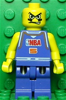 NBA player 05.jpg