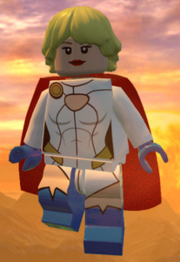 Powergirl1.png