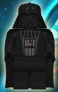 Vader La saga