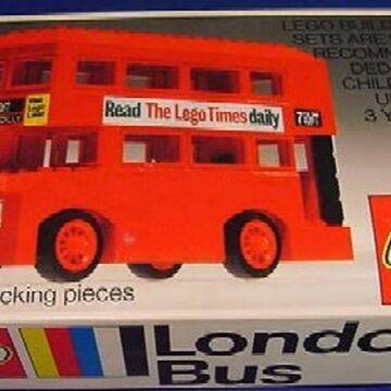 384-London Bus box.jpg