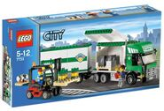 7733 box