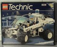 8230 Box