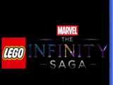 Custom:Lego Marvel Super Heroes Infinity Saga