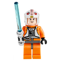Luke Skywalker-9493